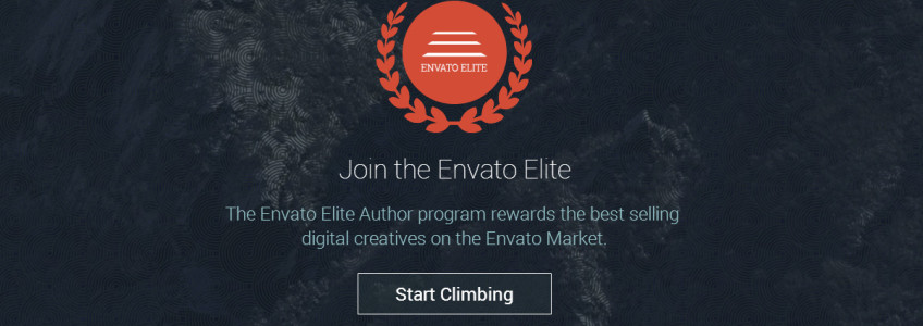 envato-elite-3